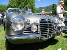 Vila, Italian car | Last edited by PG1964; 05-29-2013 at 04:52 AM .