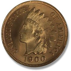 Rare Expensive coins | Toronto, Dec 30 - A Canadian penny is set to sell for more than $ ...
