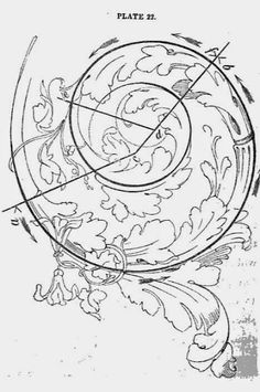 artmospheres / acantus