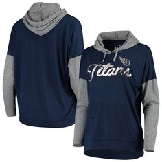 Tennessee Titans Touch Women