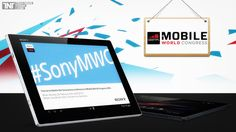 Sony Invite for MWC'16 Raises Curiosity