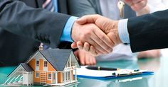 Oregon mortgage loan servicers must now post a surety bond in accordance with new rules. Learn more about this bond need! Real Estate Business, Real Estate Agency, Real Estate Tips, Selling Real Estate, Real Estate Companies, Real Estate Investing, Real Estate Marketing, Marketing Plan, Business News