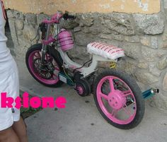 Vespino Mopeds, Motorcycle, Vehicles, Motorcycles, Car, Motorbikes, Choppers, Vehicle, Tools
