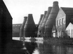 stoke on trent old photos - Google Search