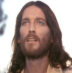Jesus de Nazaret_2.jpg (450×455)