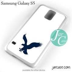 American Eagle Outfitters Logo Phone case for samsung galaxy S3/S4/S5
