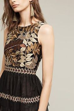 30% off all clothes, shoes, handbags, AND jewelry today at anthropologie