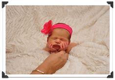newborn_Portrait_pose2