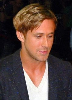 Sometimes I think that the one thing I love most about being an adult is the right to buy candy whenever and wherever I want. Ryan Gosling - See more at: http://mirthinablog.com/2014/10/17/candy-is-dandy-5-great-quotes-about-candy/#sthash.FRAuUMI3.dpuf #quotes #candy