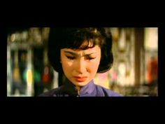 Sons Of Good Earth (1964) Shaw Brothers **Official Trailer** 大地兒女 (+play...