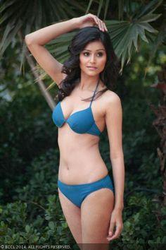 Latest News Photos: fbb FMI'14 Delhi: Bikini Shoot