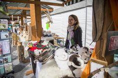 Flachauer Dorfgaudi 2016 - Bauern- und Handwerksmarkt  #markt #selbstgemachtes #flachau #bauernherbst Salzburg, Events, Farmers, Diy Home Crafts, Tourism