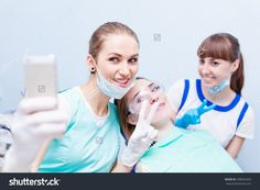 Image result for young doctors