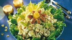 Waldorfin salaatti