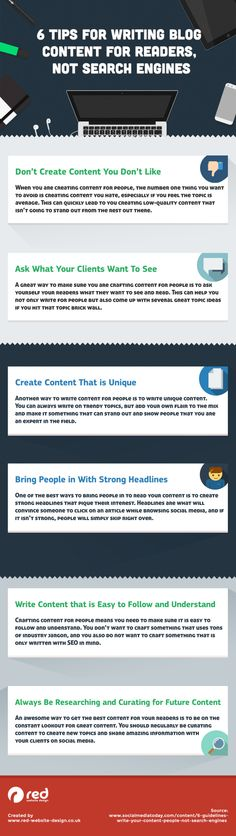 The Ultimate Beginners Guide to Online Marketing Social Media