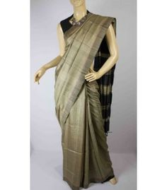 https://www.rusticrealities.com/women/sarees/bhagalpur-weaving.html   In India, almost each and every state comes up with its own speciality of sarees. And each style has some feature that makes it unique in its own way. These styles never go out of fashion and generally make a big part of trousseau for every Indian bride.