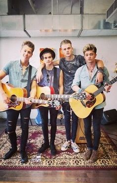 """You should read """"The vamps preferences/imagines"""" on #Wattpad. #fanfiction"""