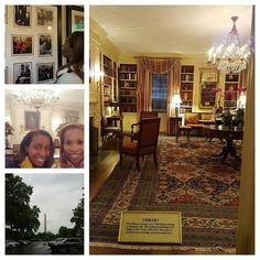 by @cherilandmonica #WhiteHouse #USA #whitehouse #washingtondc #touristing #americathebeautiful #qwoc #travelstoke #queertravel #lgbtqtravelers #obama