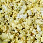 Ranch Style Popcorn Seasoning   Ingredients