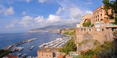 Cruise Italy's sun-kissed Amalfi Coast while savoring the old world charm of Tuscany, Sorrento and Florence, birthplace of the Renaissance. Disney Destinations, Disney Vacations, Disney Trips, Dream Vacations, Vacation Trips, Family Vacations, Disney Travel, Amalfi Coast Tours, Cruise Italy