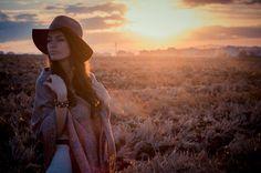 Photography Find me. Cowboy Hats, Florida, Photography, Fashion, Moda, Photograph, Fashion Styles, The Florida, Fotografie