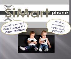 Viale 2 Giugno 11, Milano Marittima - Cervia, (Ra) Emilia-Romagna