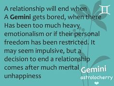 Life, Death and Gemini Horoscope – Horoscopes & Astrology Zodiac Star Signs Gemini Sign, Gemini Quotes, Gemini Love, Gemini Woman, Zodiac Signs Gemini, Gemini And Cancer, Taurus And Gemini, My Zodiac Sign, Zodiac Facts