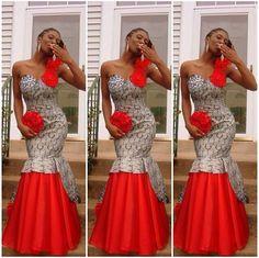 Love #african_fashion #African #Fashion #Style #Ankara #kente