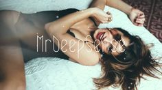 "emanueleferrari: "" Valentina photo by Emanuele Ferrari "" Alina Baraz & Galimatias, Lets Move, Beautiful Mind, House Music, Edm, Beauty Women, Ferrari, In This Moment, Songs"