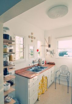 Kitchen by typefiend - DECOmyplace Projects
