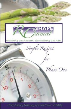 158 Best Shape Reclaimed Images Cooking Recipes Eating Clean