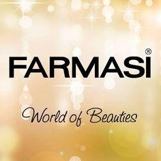 http://www.farmasimkayit.com/ farmasi ile dünyanın güzelliğine ulaşın!
