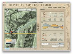 photographers ephemeris 5.png