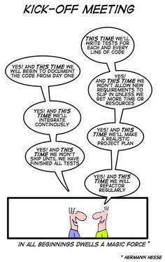 how to do data analysis