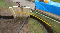 Outdoor Power Equipment, Landscaping, Yard Landscaping, Landscape Architecture, Garden Tools, Garden Design, Landscape Design