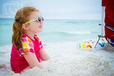 7 tips to ROCK your beach photos!