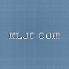 Cotillion nljc.com
