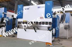 HARSLE MACHINE is China manufacturer & supplier who mainly produces CNC Press Brake, Shearing machine, Hydraulic press with years of experience. Press Brake Machine, Cnc Press Brake, Hydraulic Press Brake, Nanjing, Metal