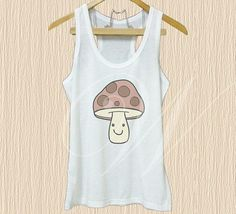 Pug tank top dog white tank& dress& v neck shirts XS S M L Grey Tank Top, Grey Shirt, White Tank, Cute Graphic Tees, Tank Top Dress, Gray Dress, Printed Shirts, Tank Tops, Sweatshirts