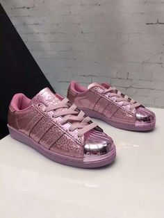 385 best adidas  adicted images on Pinterest in 2018  adidas  Adidas schuhe a5e69a
