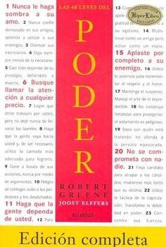 ¿ QUIERES COMPRAR EL LIBRO ?SOLO MANDANOS UN CORREO A sigmarlibros@yahoo.com.mxY EN BREVE TE MANDAMOS UN CORREO CONLAS FORMAS DE PAGO, A TUS ORDENES,SALUDOSPRECIO SIGMAR $ 339.00 PESOSCON ENVIO GRATIS POR CORREO REGISTRADO 2 A 9 DIAS A TODA LA REPUBLICAO POR FEDEX 1 A 3 DIAS AUMENTA $ 138.00 PESOS = $ 477.00 PESOS OFERTAS SIGMARLIBROS COMPRA DE DOS O MAS LIBROS 10 % DE DESCUENTO COMPRA DE TRES O MAS LIBROS ENVIO GRATIS POR FEDEX Todos nuestros productos estan 100 % garantizados ,importante…