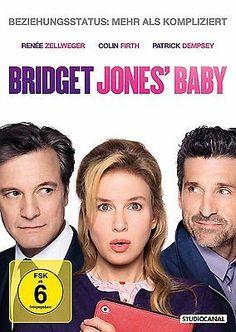 Bridget Jones 3 Sortie France : bridget, jones, sortie, france, (hayasyed22), Profile, Pinterest