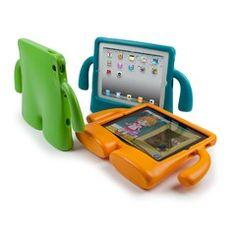 Die Top 10 Gadgets für das neue iPad. Das passende Zubehör in der Übersicht.