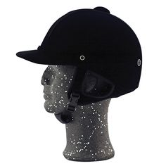 36.18$  Buy here - http://ali3is.shopchina.info/go.php?t=32769466227 - Equestrian Helmet Horse Riding Helmet for Portable Riding Horse Helmet For Women Children Men CE Certification 53-64CM 36.18$ #magazineonline