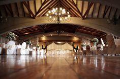 Lobola Hall, Wedding Venue