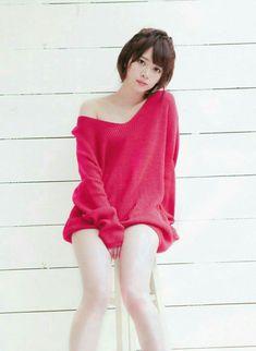 Nanami Hashimoto Cute Japanese, Japanese Beauty, Korean Beauty, Asian Beauty, Cute Asian Girls, Cute Girls, Girl Pictures, Girl Photos, Hashimoto Nanami