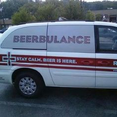 Call 911 I need one of these to show up!