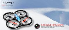Rayline Int. Trade GmbH - RC Model Experts