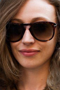 Persol sunglasses Ray Ban Sunglasses Sale, Sunglasses Outlet, Sunglasses  Accessories, Persol Sunglasses Women 228569fa5898