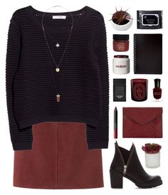 4f1875005e25 1181 best Polyvore images on Pinterest
